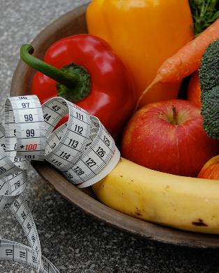 Yoga Bioresonanz Naturheilkunde Meditation Abnehmen | Praxis Umschwung | Gesunde Ernährung