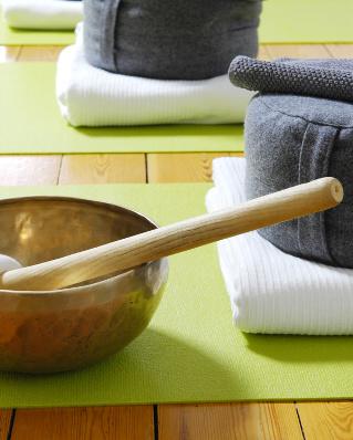 Yoga Bioresonanz Naturheilkunde Entspannung Meditation Abnehmen Rücken | Praxis Umschwung | Yoga und Entspannung in Wildenbruch, Michendorf, Beelitz und Potsdam